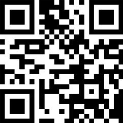 raybet电竞竞猜appraybet注册厂家联系方式