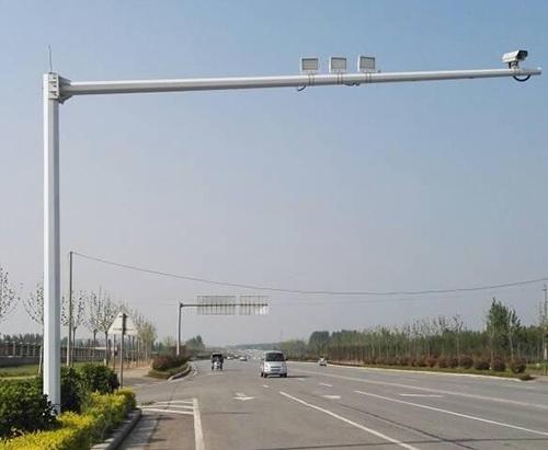 raybet电竞竞猜app灯工程案例